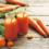 がんに効く!野菜や果実のジュースレシピ集